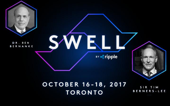 Swell-スウェル