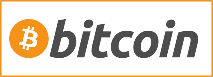 ビットコイン-BTC