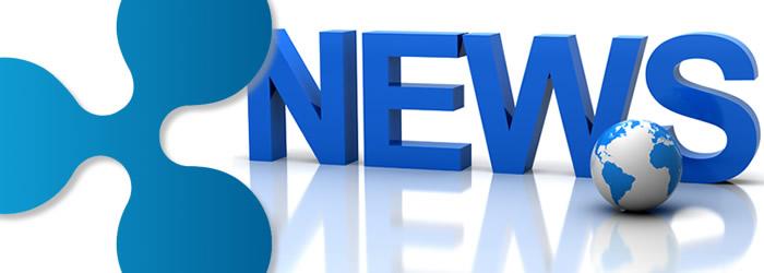 リップルXRP最新ニュース