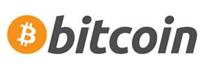01-BTH-ビットコイン