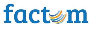 FCT-ファクトム