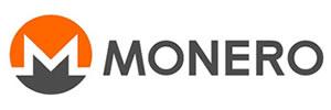 XMR-モネロ