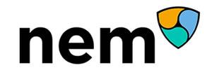 XEM-ネム