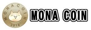 MONA-モナコイン