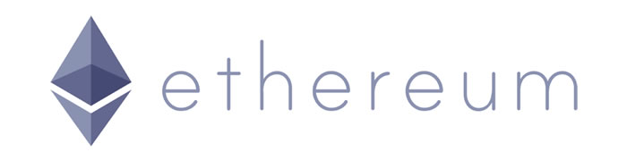 イーサリアム-ETHEREUM