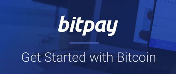 BitPayビットコインキャッシュ導入