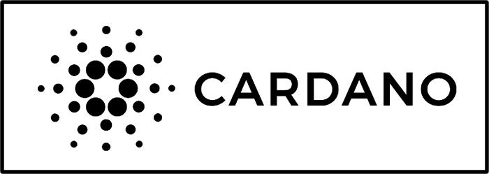 カルダノ-ADA