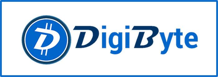 デジバイト-DGB