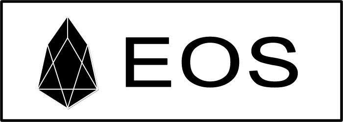 イオス-EOS
