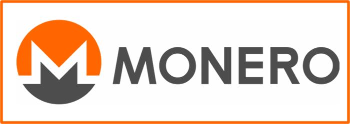 モネロ-XMR