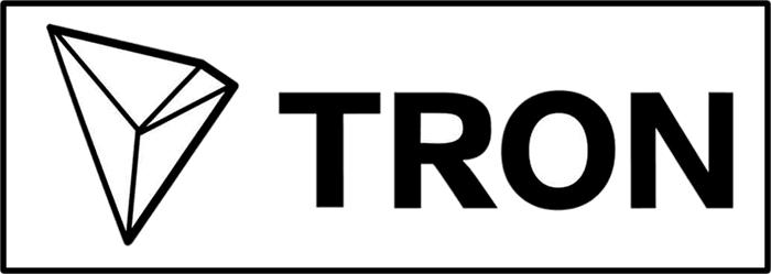 トロン-TRX