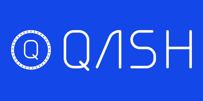 QASH(キャッシュ)