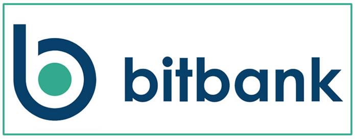 ビットバンクCC(bitbank.cc)