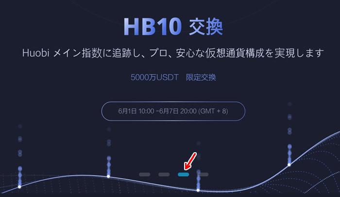 HB10-購入方法