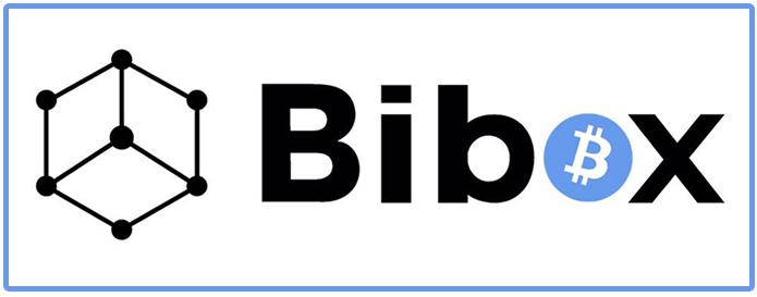 Bibox(ビボックス)