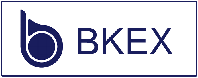BKEX-BKKトークン