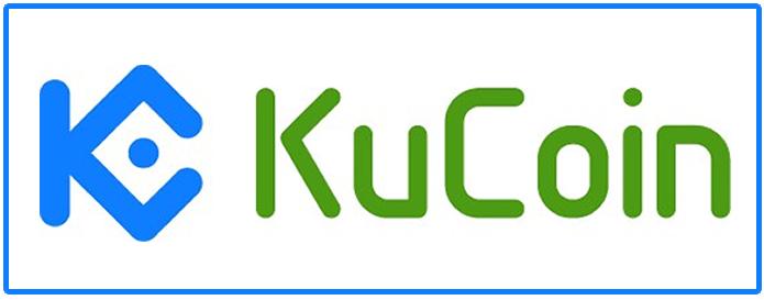KuCoin-KCS