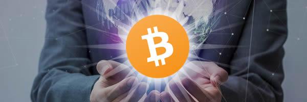ビットコイン購入おすすめ取引所-