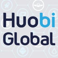 HuobiGlobal