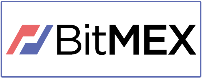 BitMEX-ビットメックス