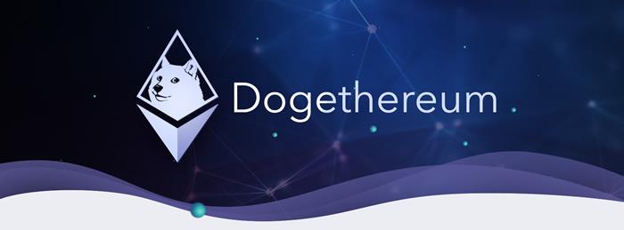 ドージコイン(DOGE)