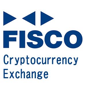 フィスコ-FISCO-アイキャッチ