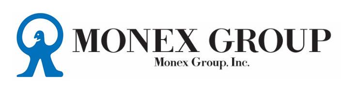 マネックスグループ-コインチェック