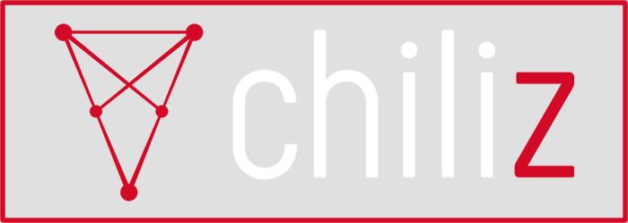 チリーズ(Chiliz/CHZ)