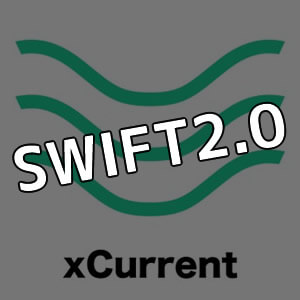 xCurrent-SWIFT2.0