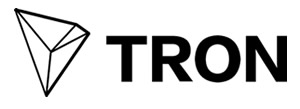 TRON-TRX-トロン