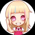 ミーme-01丸