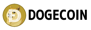 Dogecoinドージコイン(DOGE)