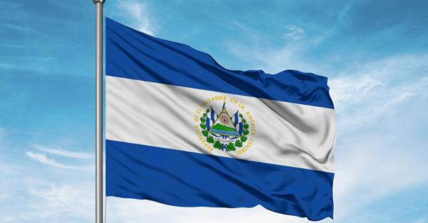 エルサルバドルってどんな国?