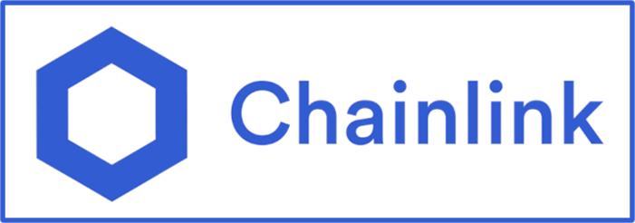 Chainlink(チェーンリンク)LINK
