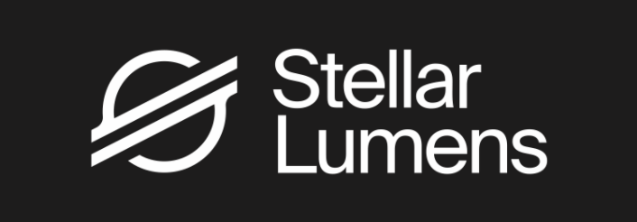 Stellar(ステラ):XLM