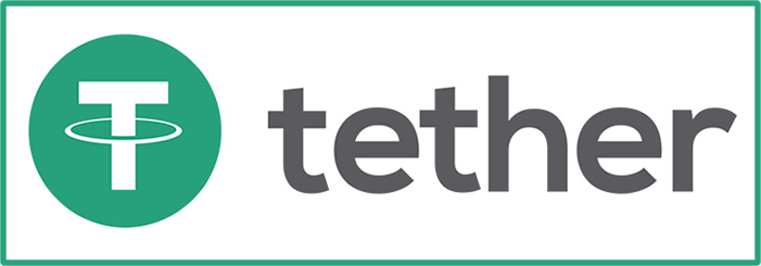 Tether(テザー)USDT