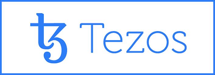 Tezos(テゾス):XTZ