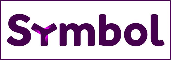 Symbol(シンボル):XYM